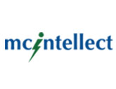 Jobs at Mcintellect