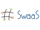 Jobs at swaas