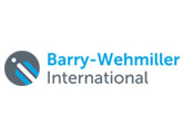 Jobs at Barry-wehmiller