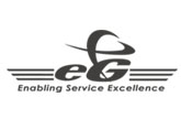 Enabling-Service-Excellence