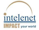 Intelenent-Impact-your-world